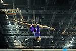 British Championships 2014 Individual Apparatus Finals 30.03.14 Photos by Alan Edwards