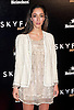 """OONA CHAPLIN.attends the premiere of the twenty-third 007 adventure, """"Skyfall"""" at Santa Ana Square, Madrid_29/10/2012.Mandatory Credit Photo: ©NEWSPIX INTERNATIONAL..**ALL FEES PAYABLE TO: """"NEWSPIX INTERNATIONAL""""**..IMMEDIATE CONFIRMATION OF USAGE REQUIRED:.Newspix International, 31 Chinnery Hill, Bishop's Stortford, ENGLAND CM23 3PS.Tel:+441279 324672  ; Fax: +441279656877.Mobile:  07775681153.e-mail: info@newspixinternational.co.uk"""