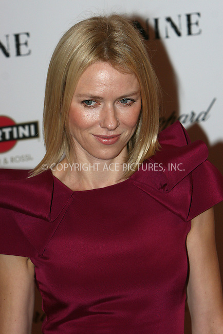 WWW.ACEPIXS.COM . . . . .  ....December 15 2009, New York City....Naomi Watts arriving at the New York premiere of 'Nine' at the Ziegfeld Theatre on December 15 2009 in New York City....Please byline: NANCY RIVERA- ACE PICTURES.... *** ***..Ace Pictures, Inc:  ..tel: (212) 243 8787 or (646) 769 0430..e-mail: info@acepixs.com..web: http://www.acepixs.com