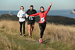 2018-10-27 Beachy Head 040 HM 10k
