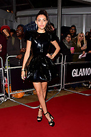www.acepixs.com<br /> <br /> June 6 2017, London<br /> <br /> Madison Beer arriving at the Glamour Women of The Year Awards 2017 at Berkeley Square Gardens on June 6, 2017 in London, England. <br /> <br /> By Line: Famous/ACE Pictures<br /> <br /> <br /> ACE Pictures Inc<br /> Tel: 6467670430<br /> Email: info@acepixs.com<br /> www.acepixs.com