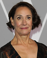05 February 2018 - Los Angeles, California - Laurie Metcalf. 90th Annual Oscars Nominees Luncheon held at the Beverly Hilton Hotel in Beverly Hills. <br /> CAP/ADM<br /> &copy;ADM/Capital Pictures