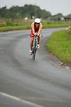 2012-07-15 Chichester Triathlon 07 SB Bike