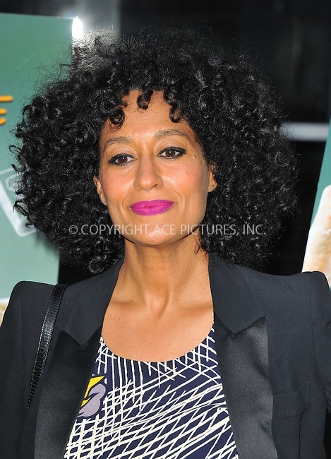 WWW.ACEPIXS.COM<br /> <br /> April 20 2015, LA<br /> <br /> Tracee Ellis Ross arriving at the Los Angeles special screening of 'Just Before I Go' at the ArcLight Hollywood on April 20, 2015 in Hollywood, California.<br /> <br /> By Line: Peter West/ACE Pictures<br /> <br /> <br /> ACE Pictures, Inc.<br /> tel: 646 769 0430<br /> Email: info@acepixs.com<br /> www.acepixs.com