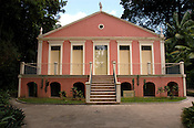 Museu Emílio Goeldi
