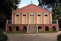 Museu Goeldi