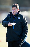 St Johnstone Training&hellip;02.02.18<br />
