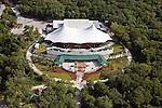 St. Augustine Amphitheatre, St. Augustine, FL