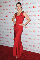 www.acepixs.com<br /> February 9, 2017  New York City<br /> <br /> Bridget Moynahan attending the American Heart Association's Go Red For Women Red Dress Collection 2017 presented by Macy's at Fashion Week at Hammerstein Ballroom on February 9, 2017 in New York City.<br /> <br /> Credit: Kristin Callahan/ACE Pictures<br /> <br /> <br /> Tel: 646 769 0430<br /> Email: info@acepixs.com