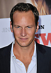 Patrick Wilson  at the Miramax World Premiere of The Switch held at The Arclight Theatre in Hollywood, California on August 16,2010                                                                               © 2010  Hollywood Press Agency