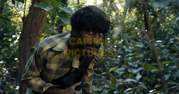 SCENE<br /> in Mushrooms (2011) <br /> (Chatrak)<br /> *Filmstill - Editorial Use Only*<br /> CAP/NFS<br /> Image supplied by Capital Pictures