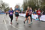 2019-03-03 Cambridge Half 131 PT Finish rem