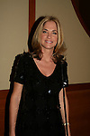 Kassie DePaiva - OLTL at the 16th Annual Feast with Famous Faces to benefit the League for the Hard of Hearing on October 27, 2008 at Pier Sixty at Chelsea Piers, New York City, New York. (Photo by Sue Coflin/Max Photos)