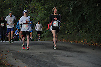 2014 Highlands 5K, Louisville, KY<br />