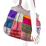 Handbag Web Versions