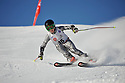 08/01/2013 giant slalom boys run 1