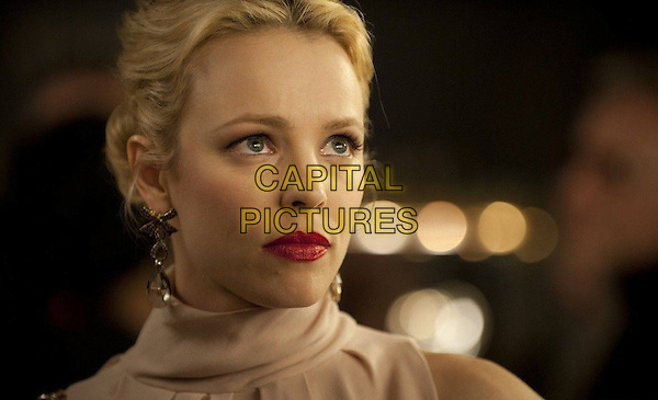 Rachel McAdams<br /> in Passion (2012) <br /> *Filmstill - Editorial Use Only*<br /> CAP/NFS<br /> Image supplied by Capital Pictures