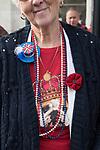 Royal Wedding Princess  Eugenie to Jack Brooksbank Windsor 2018 12th October.