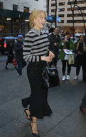 www.acepixs.com<br /> <br /> January 4 2017, New York City<br /> <br /> Actress Nicole Kidman was out in Midtown Manhattan on January 4 2017 in New York City<br /> <br /> By Line: Zelig Shaul/ACE Pictures<br /> <br /> <br /> ACE Pictures Inc<br /> Tel: 6467670430<br /> Email: info@acepixs.com<br /> www.acepixs.com