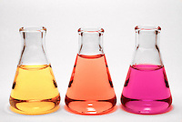 METHYL RED INDICATOR<br />