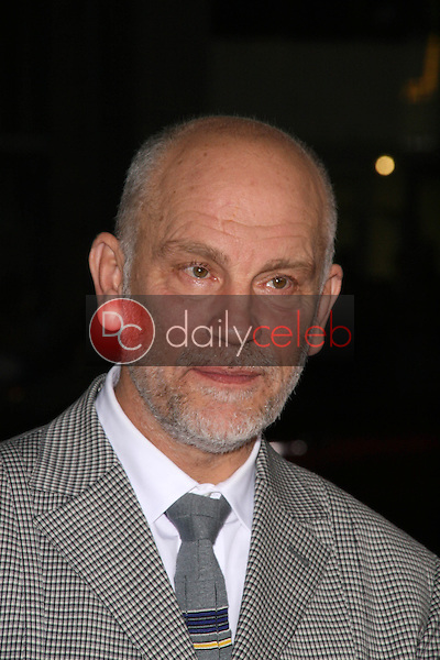 John Malkovich<br /> at the &quot;Red&quot; Los Angeles Screening, Chinese Theater, Hollywood, CA. 10-11-10<br /> David Edwards/DailyCeleb.Com 818-249-4998