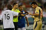 140607 England U21 v Italy U21