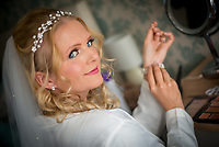 An image from Rachel and Gareth's Wedding Day