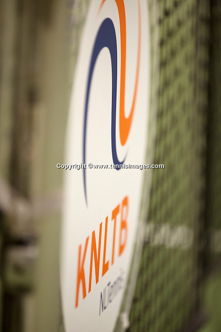 March 5, 2015, Netherlands, Hilversum, Tulip Tennis Center, NOVK, <br /> Photo: Tennisimages/Henk Koster