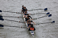 Crew: 99   Methodist College Belfast Rowing Club   school First J16 8<br /> <br /> Schools' Head of the River 2018<br /> <br /> To purchase this photo, or to see pricing information for Prints and Downloads, click the blue 'Add to Cart' button at the top-right of the page.