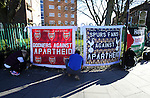160314 Tottenham v Arsenal
