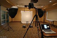 LeBoutillier Group Studio