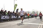 2016-03-13 Surrey Half 137 TRo