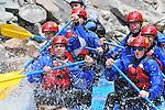 5/23/14 pm Douglas Coe Family Rafting Trip