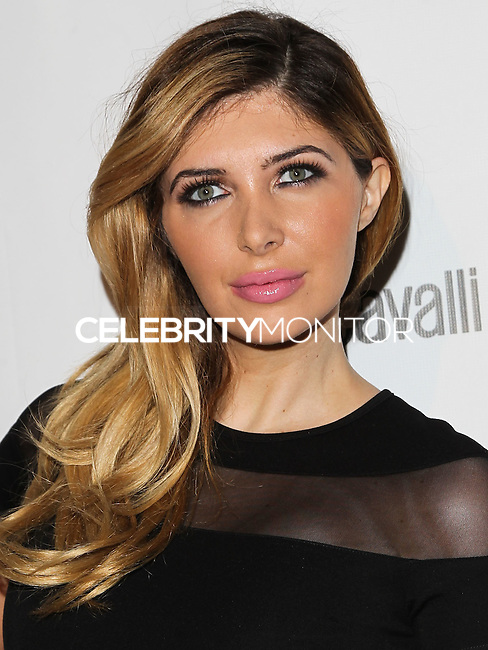 BEVERLY HILLS, CA, USA - NOVEMBER 21: Brittny Gastineau arrives at the 12th Annual Lupus LA Hollywood Bag Ladies Luncheon held at The Beverly Hilton Hotel on November 21, 2014 in Beverly Hills, California, United States. (Photo by Celebrity Monitor)