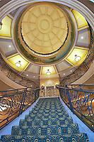 EUS- Ritz-Carlton Naples Spa, Naples Fl 12 13