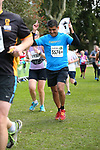 2015-09-27 Ealing Half 20 SB finish