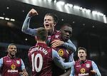 030215 Aston Villa v WBA