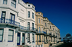 A728Y2 Hotels and guesthouses Great Yarmouth Norfolk