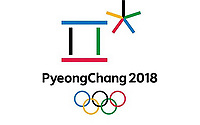 2018 Winter Olypmpics