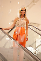 Event - Neiman Marcus / Ashley Bernon