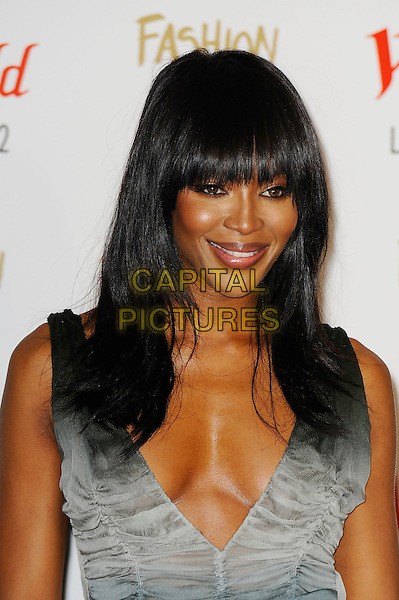 LONDON, ENGLAND - NOVEMBER 27: Naomi Campbell attending Naomi Campbell's 'Fashion For Relief' pop-up shop launch party at Westfield London on November 27, 2014 in London, England.<br /> CAP/MAR<br /> &copy; Martin Harris/Capital Pictures