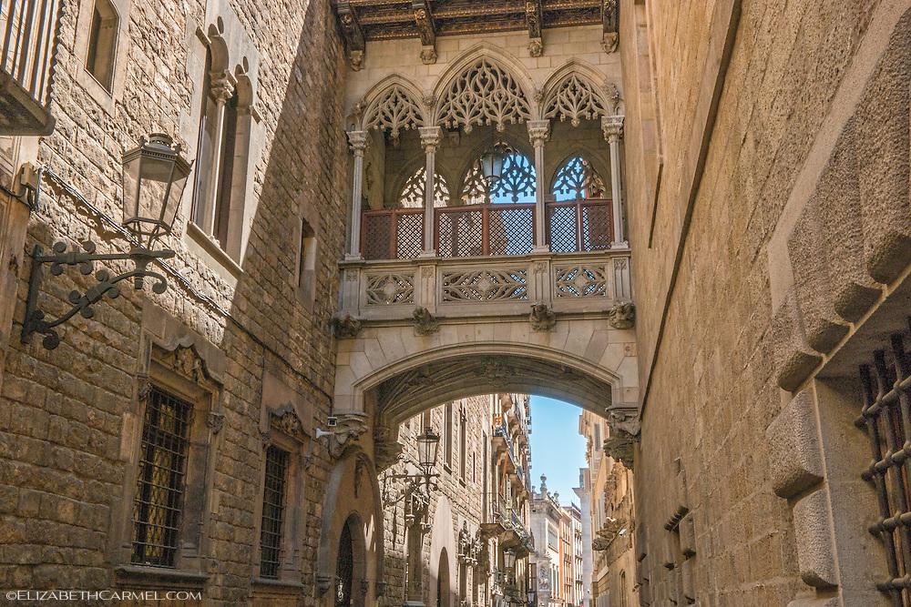Barcelona-9