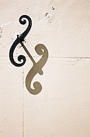 Photo of Architectural Ironwork- Charleston, SC