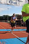 2010-10-17 Abingdon Marathon 05 AB finish