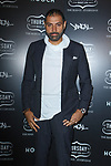 Sandy Lal attends the Thursday Boot Company Presentation at Vandal on September 13, 2017 in New York City.