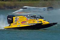 Aaron Wachholz (#13)   (Formula 1/F1/Champ class)