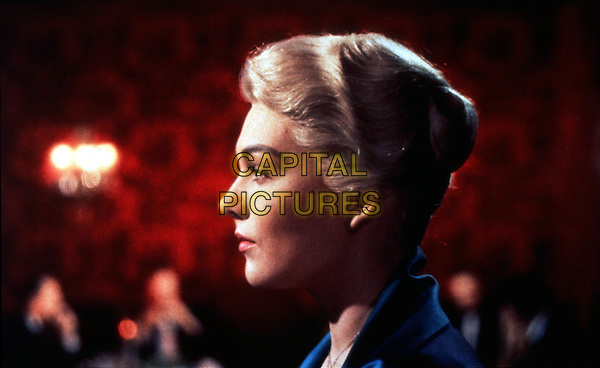 KIM NOVAK.in Vertigo (1958) .*Filmstill - Editorial Use Only*.CAP/STF/PEL.Supplied by Capital Pictures.