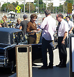 October 15th 2012   Exclusive<br />