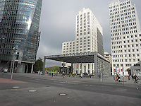 CITY_LOCATION_40530