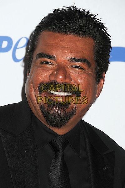 30 September 2015 - Hollywood, California - George Lopez. PETA 35th Anniversary Gala held at the Hollywood Palladium. <br /> CAP/ADM/BP<br /> &copy;BP/ADM/Capital Pictures